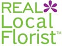 Shop Local - Order from your real local florist