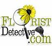 Florist Detectives. Consumer Information about alleged deceptive and misleading florist advertising and marketing practices.