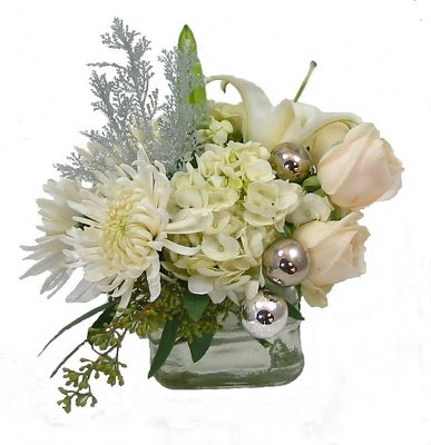 Blumengarten florist shop online click here for larger image mightylinksfo