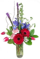You're the Best! -A local Pittsburgh florist for flowers in Pittsburgh. PA