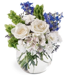 Elegant Traditions Bouquet  -A local Pittsburgh florist for flowers in Pittsburgh. PA