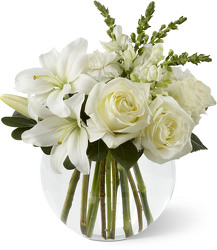 Special Blessings Bouquet -A local Pittsburgh florist for flowers in Pittsburgh. PA