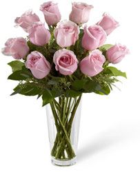 Pink Rose Bouquet -A local Pittsburgh florist for flowers in Pittsburgh. PA