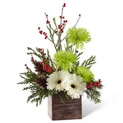 Blumengarten Florist; Shop Online