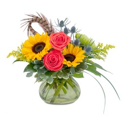 Awesome Blumengarten Florist; Shop Online