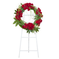 Royal Wreath -A local Pittsburgh florist for flowers in Pittsburgh. PA