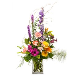 Fresh Picked -A local Pittsburgh florist for flowers in Pittsburgh. PA